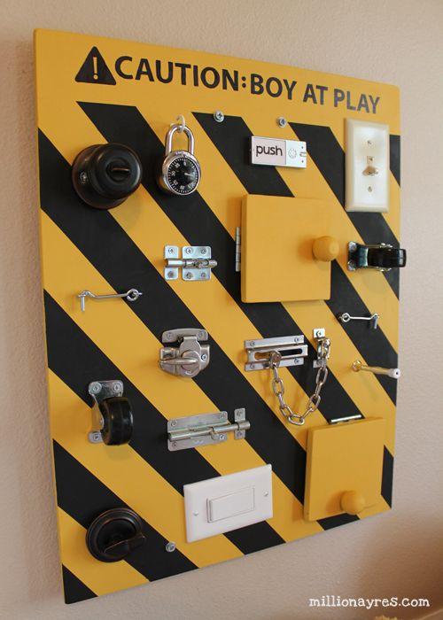 Crédit photo : http://www.designdazzle.com/